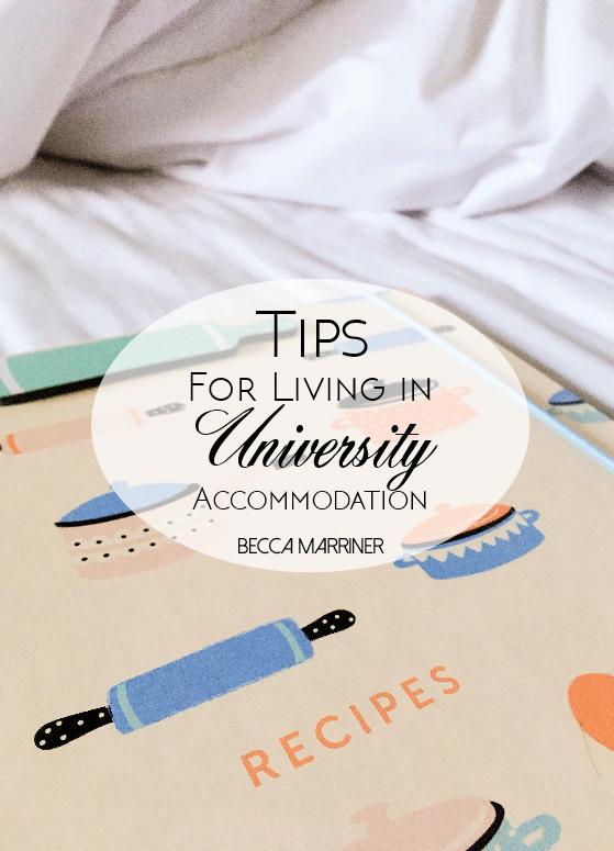 Tips for University Halls.png